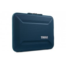 "Футляр для ноутбука Thule Gauntlet MacBook Pro Sleeve 15"" Blue"