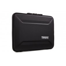"Футляр для ноутбука Thule Gauntlet MacBook Pro Sleeve 15"" Black"