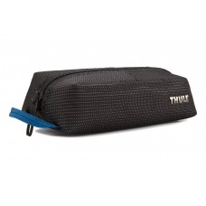 Органайзер Thule Crossover 2 Travel Kit Medium
