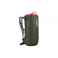 Суперлегкий рюкзак для путешествий Thule Stir 15L