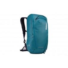 Суперлегкий рюкзак для путешествий Thule Stir 18L