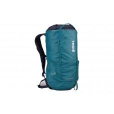 Суперлегкий рюкзак для путешествий Thule Stir 20L