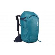 Легкий рюкзак для путешествий Thule Stir 28L Women's