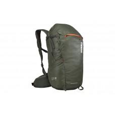 Легкий рюкзак для путешествий Thule Stir 28L Men's