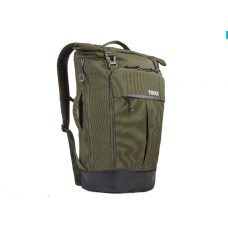 Thule Paramount 24L (Forest Night)