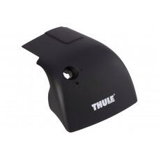 Крышка для Thule Edge 959 под замок