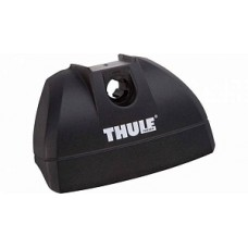 Крышка для упора Thule 753 под замок