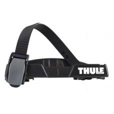 Платформа под колесо для велокреплений Thule ProRide 598