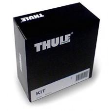 Распродажа китов Thule