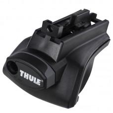 Упор Thule Rapid System 757 1/4 (комплект из 1го упора)