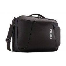 "Сумка - рюкзак Thule Accent Laptop Bag 15.6"" для ноутбука"