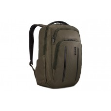Рюкзак для ноутбука Thule Crossover 2 Backpack 20L (Forest Night)