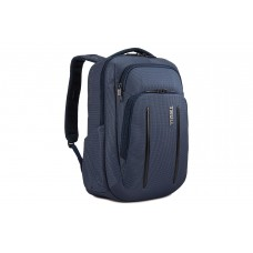 Рюкзак для ноутбука Thule Crossover 2 Backpack 20L (Dress Blue)