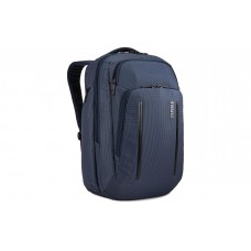 Рюкзак для ноутбука Thule Crossover 2 Backpack 30L (Dress Blue)