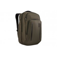 Рюкзак для ноутбука Thule Crossover 2 Backpack 30L (Forest Night)