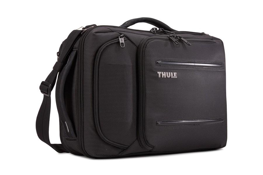 424de98b32a3 Сумка-рюкзак для ноутбука Thule Crossover 2 Convertible Laptop Bag 15.6