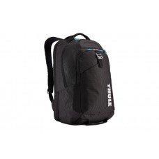 Рюкзак Thule Crossover 32 L Backpack