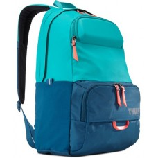 Рюкзак Thule Departer 21L TDMB-115 Corsair/Bluegrass