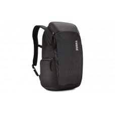 Рюкзак для фотоаппарата Thule EnRoute Camera Backpack 20L Black