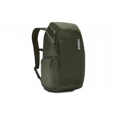 Рюкзак для фотоаппарата Thule EnRoute Camera Backpack 20L Dark Forest