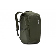 Рюкзак для фотоаппарата Thule EnRoute Camera Backpack 25L Dark Forest