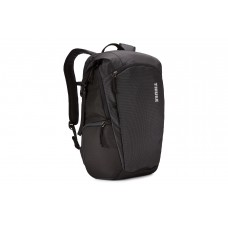Рюкзак для фотоаппарата Thule EnRoute Camera Backpack 25L Black