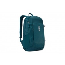 Рюкзак Thule EnRoute 18L Daypack (Teal)