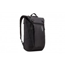 Рюкзак Thule EnRoute Backpack 20L (Black)