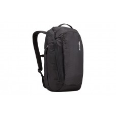 Рюкзак Thule EnRoute Backpack 23L (Black)