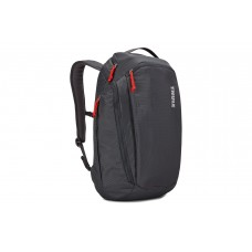 Рюкзак Thule EnRoute Backpack 23L (Asphalt)