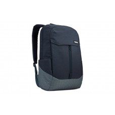 Рюкзак Thule Lithos 20L Backpack (Carbon Blue)