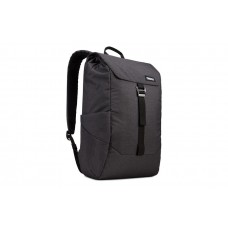 Рюкзак Thule Lithos 16 L (Black)