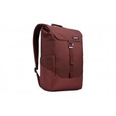 Рюкзак Thule Lithos 16 L Backpack (Dark Burgundy)