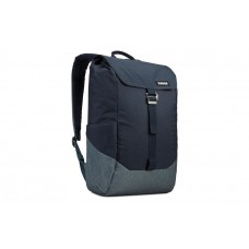 Рюкзак Thule Lithos 16 L Backpack (Carbon Blue)