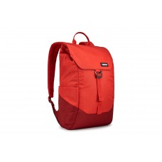 Рюкзак Thule Lithos 16 L (Lava/Red Feather)