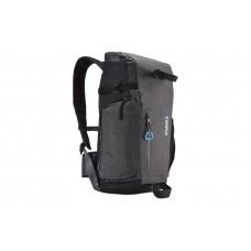 Рюкзак для зеркального фотоаппарата Thule Perspektiv Daypack