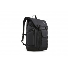 Рюкзак Thule Subterra Backpack 25L  (TSDP-115 / TH3203037)