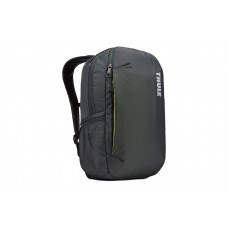 Рюкзак Thule Subterra 23L (Dark Shadow )
