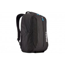 Рюкзак Thule Crossover 25L Backpack black