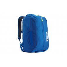 Рюкзак Thule Crossover 25L Backpack  Cobalt