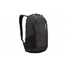 Рюкзак Thule EnRoute 14L Backpack (Black)