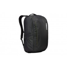 Рюкзак Thule Subterra 30L (Dark Shadow)