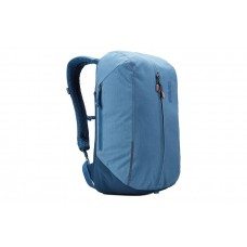 Рюкзак Thule Vea Backpack 17L (Light Navy)
