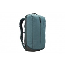 Рюкзак Thule Vea Backpack 21 L (Deep Teal )