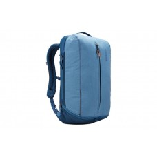 Рюкзак Thule Vea Backpack 21 L (Light Navy)