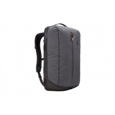 Рюкзак Thule Vea Backpack 21 L (Black)
