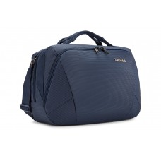 Сумка Thule Crossover 2 Boarding Bag (Dress Blue)