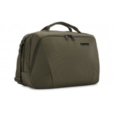 Сумка Thule Crossover 2 Boarding Bag (Forest Night)