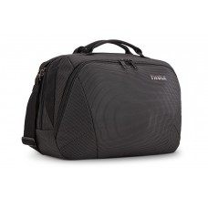 Сумка Thule Crossover 2 Boarding Bag (Black)