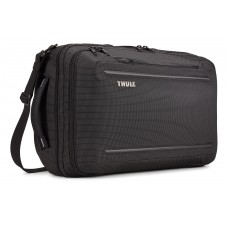 Сумка-рюкзак Thule Crossover 2 Convertible Carry On (Black)